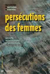 http://www.regardsdefemmes.com/Images/Livres/persecution.jpg